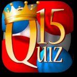 Quiz15 Gold